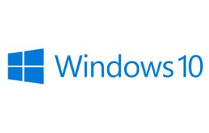 윈도우10 다크모드