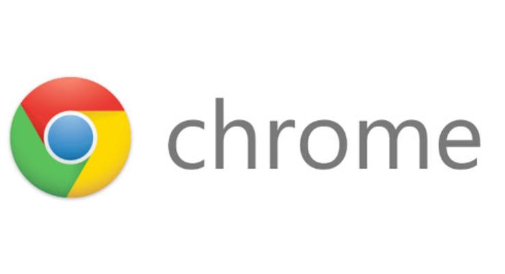 구글 크롬 다크모드