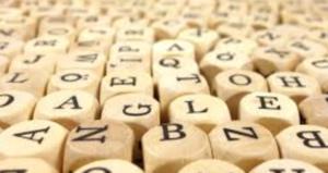영어 문장 구조 분석 사이트