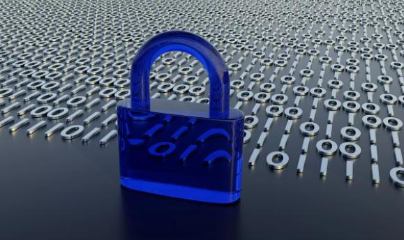 kings online security