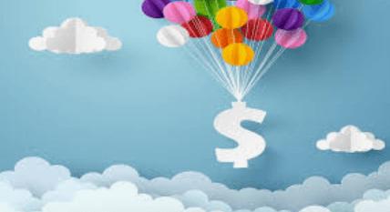 주택 담보 생활안정자금 대출