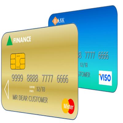 나라사랑카드 재발급