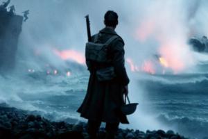 전쟁 영화 추천