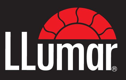 루마 썬팅 가격표