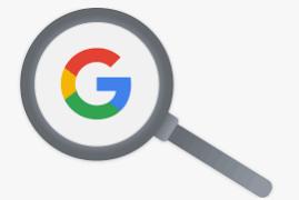 구글 검색 기록 삭제