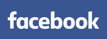 페이스북 탈퇴 방법