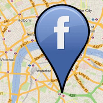 페이스북 방문자 추적