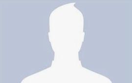 페이스북 프로필 사진 삭제