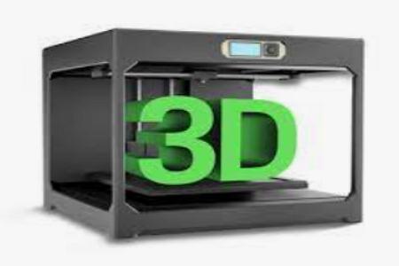 3D 프린터 모델링 사이트