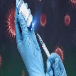 코로나19 예방접종 증명서 인터넷 발급