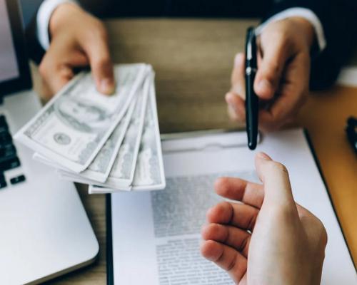 대부업체 대출 기록 삭제 방법