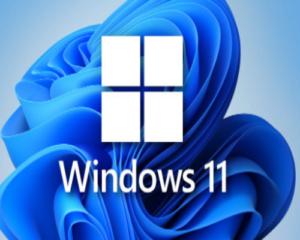 윈도우 11 업데이트 방법