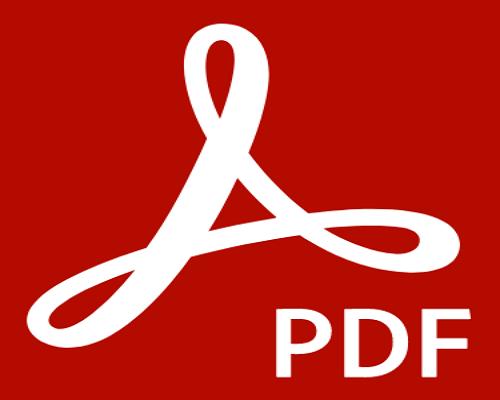 자동차 등록증 PDF