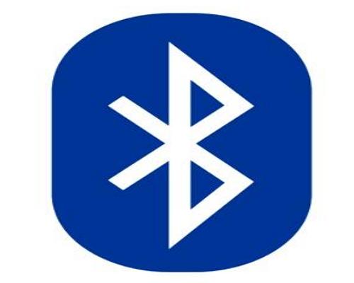 AUX 없는차 블루투스 연결