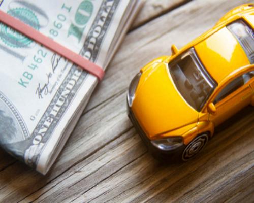 자동차 보험 저렴하게 하는 방법